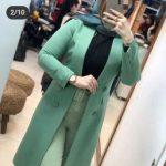 کانال تلگرام شای پوشاک