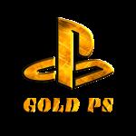 کانال تلگرام کانال اکانت بازی PS5 PS4 – GOLD PS
