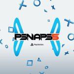 کانال تلگرام کانال اکانت ترکیبی PS4 و PS5
