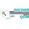 کانال ایتا Discover Qom
