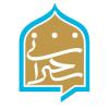 کانال روبیکا سخنرانی مذهبی