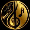 کانال تلگرام MusicSoothing