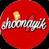 کانال تلگرام کفش و کتونی شونایک