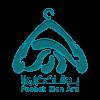 کانال تلگرام poshak_kianara