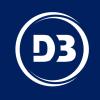 کانال تلگرام DARKBLUES