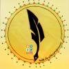 کانال روبیکا دست نویس های یک طلبه