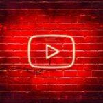 کانال روبیکا سریال ترکی   یوتیوب کده