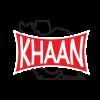 پیج اینستاگرام درب ضد سرقت خان