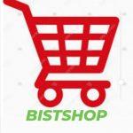 کانال تلگرام BISTSHOP