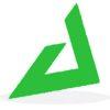 کانال ایتا اخبار دنیای تکنولوژی و فناوری – اروتک