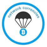کانال تلگرام آموزش ثبت نام و دریافت ارزهای دیجیتال معتبر و رایگان(ایردراپ)