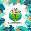 پیج اینستاگرام مجله گیاهان