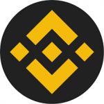 کانال تلگرام Binance verification