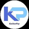 کانال تلگرام KashanPay | کاشان پی