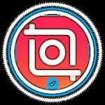 کانال تلگرام فونت اینشات