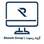 کانال تلگرام گروه کامپیوتری ریموت
